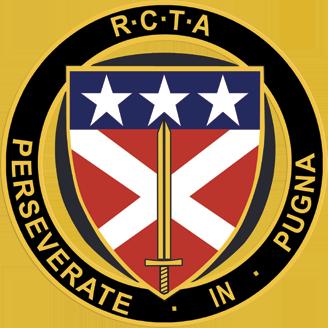 Regional Counterdrug Training Academy